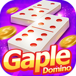 Download Domino Gaple For Pc Windows 10 8 7 Appsforwindowspc