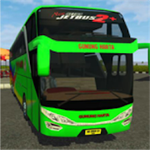 Download Livery Bussid Skin Bus Simulator Indonesia For Pc Windows 10 8 7 Appsforwindowspc