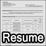 Download Resume Builder Pro For Pc Windows 10 8 7 Appsforwindowspc